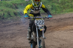 motorcross_syke_vfm_auftakt_adac_niedersachsen_cup 092
