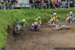 motorcross_syke_vfm_auftakt_adac_niedersachsen_cup 095