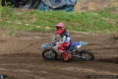 motorcross_syke_vfm_auftakt_adac_niedersachsen_cup 100