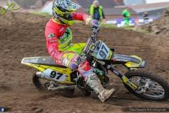 motorcross_syke_vfm_auftakt_adac_niedersachsen_cup 1000