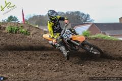 motorcross_syke_vfm_auftakt_adac_niedersachsen_cup 1019