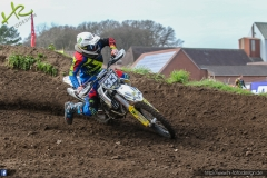 motorcross_syke_vfm_auftakt_adac_niedersachsen_cup 1024
