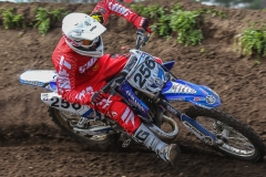 motorcross_syke_vfm_auftakt_adac_niedersachsen_cup 1027