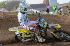 motorcross_syke_vfm_auftakt_adac_niedersachsen_cup 1040