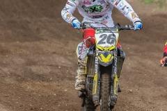 motorcross_syke_vfm_auftakt_adac_niedersachsen_cup 1042