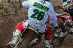 motorcross_syke_vfm_auftakt_adac_niedersachsen_cup 1046