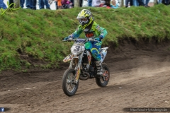 motorcross_syke_vfm_auftakt_adac_niedersachsen_cup 107