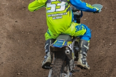 motorcross_syke_vfm_auftakt_adac_niedersachsen_cup 1077