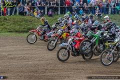 motorcross_syke_vfm_auftakt_adac_niedersachsen_cup 1092