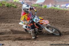 motorcross_syke_vfm_auftakt_adac_niedersachsen_cup 1098