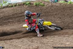 motorcross_syke_vfm_auftakt_adac_niedersachsen_cup 1108