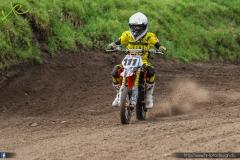 motorcross_syke_vfm_auftakt_adac_niedersachsen_cup 111