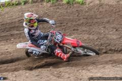 motorcross_syke_vfm_auftakt_adac_niedersachsen_cup 1110