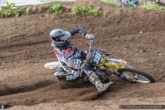 motorcross_syke_vfm_auftakt_adac_niedersachsen_cup 1115