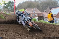 motorcross_syke_vfm_auftakt_adac_niedersachsen_cup 1122