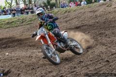 motorcross_syke_vfm_auftakt_adac_niedersachsen_cup 1140