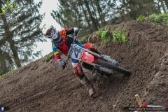 motorcross_syke_vfm_auftakt_adac_niedersachsen_cup 1145