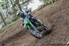 motorcross_syke_vfm_auftakt_adac_niedersachsen_cup 1153