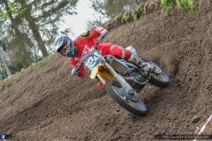 motorcross_syke_vfm_auftakt_adac_niedersachsen_cup 1159