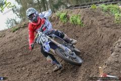 motorcross_syke_vfm_auftakt_adac_niedersachsen_cup 1167