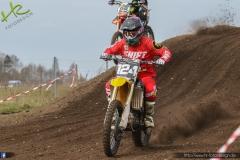 motorcross_syke_vfm_auftakt_adac_niedersachsen_cup 1176