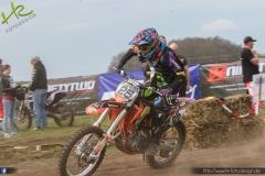 motorcross_syke_vfm_auftakt_adac_niedersachsen_cup 1179