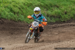 motorcross_syke_vfm_auftakt_adac_niedersachsen_cup 118