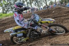 motorcross_syke_vfm_auftakt_adac_niedersachsen_cup 1220