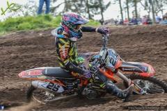 motorcross_syke_vfm_auftakt_adac_niedersachsen_cup 1222