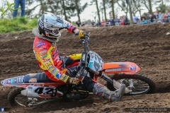 motorcross_syke_vfm_auftakt_adac_niedersachsen_cup 1224