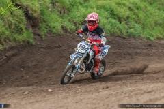motorcross_syke_vfm_auftakt_adac_niedersachsen_cup 123
