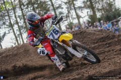 motorcross_syke_vfm_auftakt_adac_niedersachsen_cup 1240