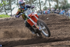 motorcross_syke_vfm_auftakt_adac_niedersachsen_cup 1252