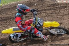 motorcross_syke_vfm_auftakt_adac_niedersachsen_cup 1258