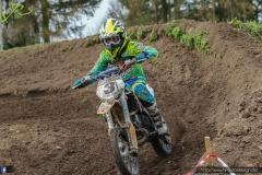 motorcross_syke_vfm_auftakt_adac_niedersachsen_cup 128