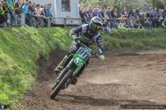 motorcross_syke_vfm_auftakt_adac_niedersachsen_cup 1295