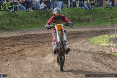 motorcross_syke_vfm_auftakt_adac_niedersachsen_cup 1313