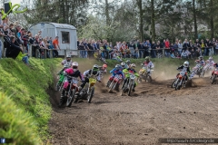 motorcross_syke_vfm_auftakt_adac_niedersachsen_cup 1315