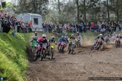 motorcross_syke_vfm_auftakt_adac_niedersachsen_cup 1316