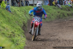 motorcross_syke_vfm_auftakt_adac_niedersachsen_cup 1339
