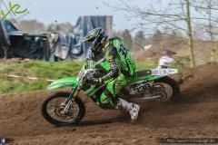 motorcross_syke_vfm_auftakt_adac_niedersachsen_cup 1345