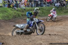 motorcross_syke_vfm_auftakt_adac_niedersachsen_cup 1346