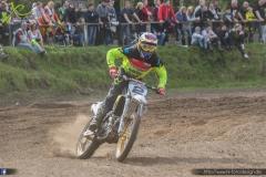 motorcross_syke_vfm_auftakt_adac_niedersachsen_cup 1361