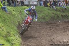 motorcross_syke_vfm_auftakt_adac_niedersachsen_cup 1363