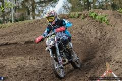 motorcross_syke_vfm_auftakt_adac_niedersachsen_cup 137