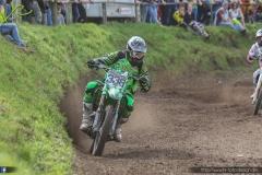 motorcross_syke_vfm_auftakt_adac_niedersachsen_cup 1370