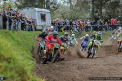 motorcross_syke_vfm_auftakt_adac_niedersachsen_cup 1382