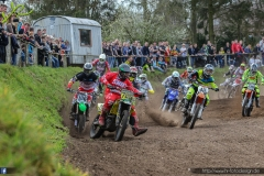 motorcross_syke_vfm_auftakt_adac_niedersachsen_cup 1383