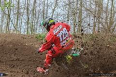 motorcross_syke_vfm_auftakt_adac_niedersachsen_cup 1391