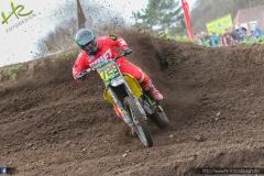 motorcross_syke_vfm_auftakt_adac_niedersachsen_cup 1410